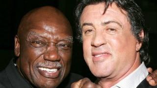 'Rocky' fame actor Tony Burton dead