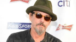 'Guardians of the Galaxy Vol 2' adds Tommy Flanagan