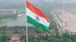 J&K: Additional Troops as Panchayats Set to Hoist Tricolour on Independence Day