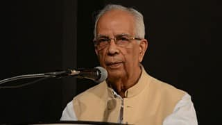 No communal violence in West Bengal under TMC rule: Governor K N Tripathi