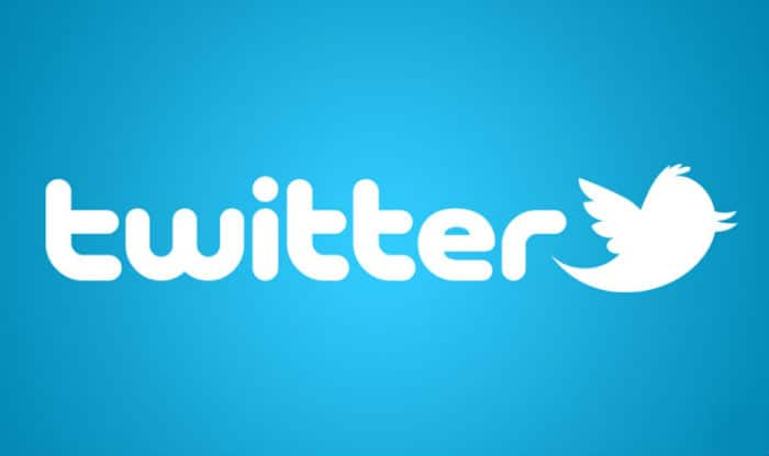 Shrinking user base triggers sharp fall in Twitter shares