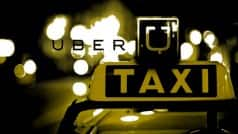 Uber agrees to USD 28.5 millionn settlement over safety claims