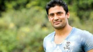 Sangram Singh wins Champion's Pro Kushti inaugural bout