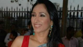 Ketki Dave uses expertise for TV show Gujarati wedding