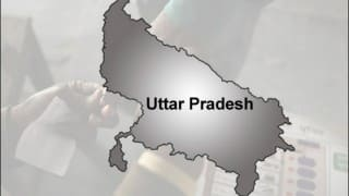 Polling on in three Uttar Pradesh assembly seat by-election