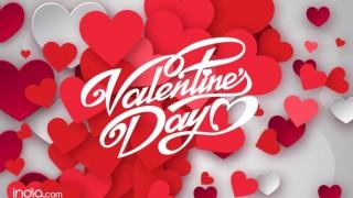 Valentine Day: ये 10 रोमांटिक गाने बना देंगे आपका दिन खास