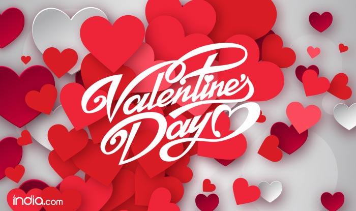 14 फरवरी : प्रेम के इजहार का दिन, जानिए पादरी वेलेंटाइन को क्यों हुई थी फांसी