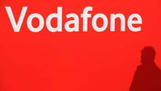 Vodafone to infuse Rs 6,000 crore in Maharashtra, affirms commitment to India