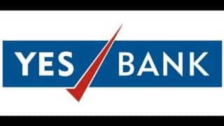 Yes Bank cuts MCLR by 10 bps