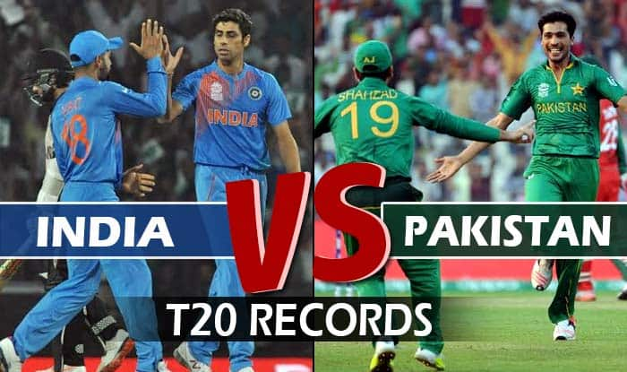 t20 cricket essay