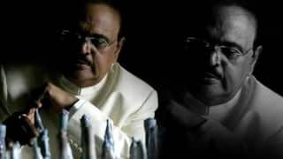 PMLA court likely to pronounce order on Chhagan Bhujbal's bail plea today