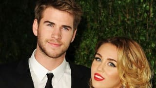 Liam Hemsworth, Miley Cyrus to wed this year?