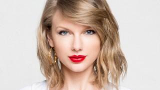 Taylor Swift wins big at Radio Disney Music Awards