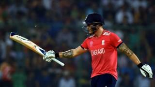 टी-20 विश्व कप: न्यूजीलैंड को हरा फाइनल में पहुंचा इंग्लैंड