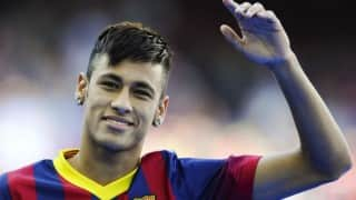 Barcelona want to keep Neymar for rest of career