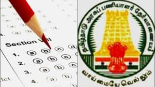 TNPSC Group 2 Exam 2018 Answer Keys to Release This Week, Check at tnpsc.gov.in