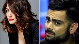 Not Salman Khan but Ranbir Kapoor behind Virat Kohli & Anushka Sharma breakup?