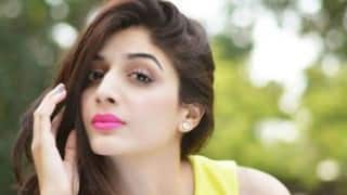 Mawra Hocane bullied during Q-n-A session on Twitter