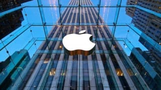 Apple to launch iPhone 5SE, iPad Pro today: How to watch the event live?