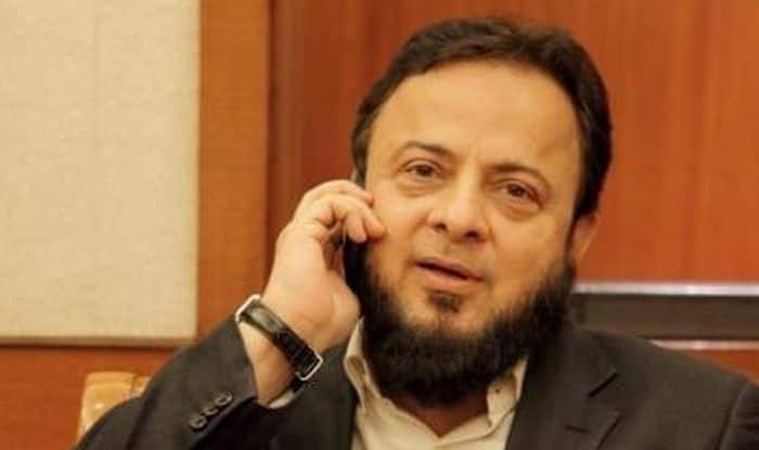 Zafar Sareshwala: Muslim well-wisher or a self-serving businessman?