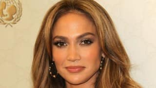 There was genuine love: Jennifer Lopez on relationship with Affleck