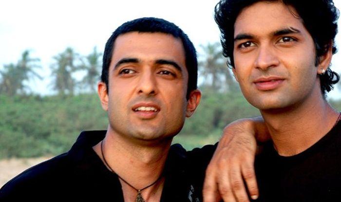 Bollywood lesbian films congratulate