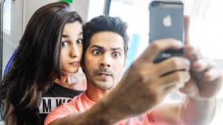 5 Best selfie phones in India that every selfie lover must check out atleast once!