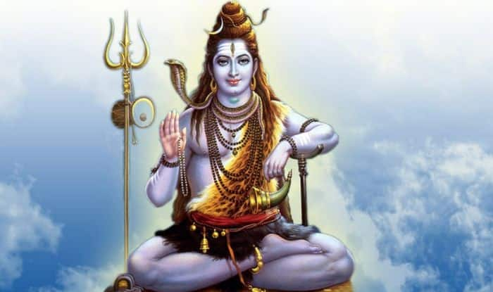 13 Lord Shiv aartis and chants to listen to and celebrate
