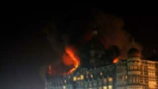26/11 Mumbai attacks: Petition filed in Pakistan to include postmortem reports