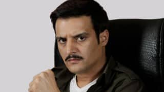 Children's films not given encouragement in industry: Jimmy Sheirgill