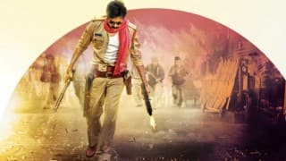 Sardaar Gabbar Singh to release in Hindi