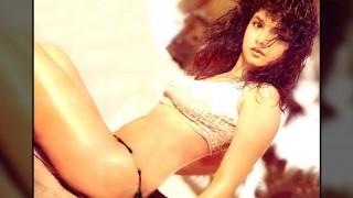 44 साल की पूजा भट्ट 12 साल छोटे बांग्लादेशी मॉडल को कर रही हैं डेट?