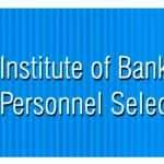IBPS Clerk Admit Card 2016: Call letters will be available at ibps.in from Oct 25