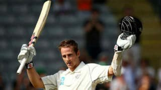 India vs New Zealand: Kane Williamson believes his team has enough experience of Indian conditions thanks to the recent T20 World Cup