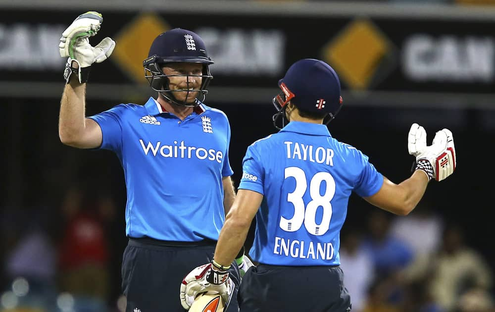 England vs Afghanistan, Live Cricket Score of ICC T20 ...