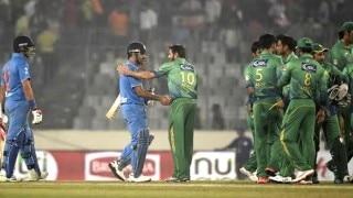 India vs Pakistan, T20 World Cup 2016, Live Cricket Streaming Online: Free Live Telecast of IND vs PAK on Starsports.com, PTV Sports