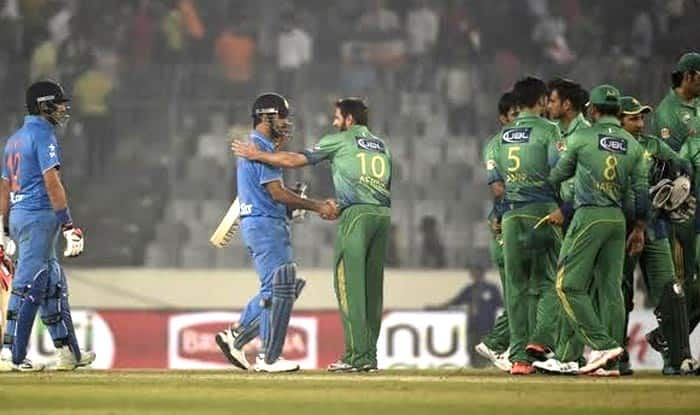 india vs pakistan live stream free