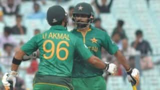 Pakistan vs Bangladesh, T20 World Cup 2016, Live Cricket Streaming Online: Free Live Telecast of PAK vs BAN on Starsports.com, PTV Sports