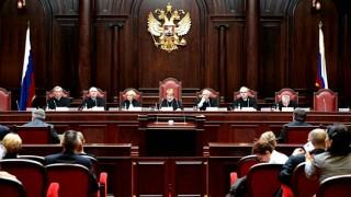 Russian court sentences Ukrainian army pilot Nadezhda Savchenko to 22 years in prison