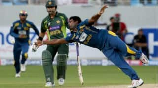 Pakistan vs Sri Lanka, Asia Cup 2016 Live Cricket Streaming Online: Free Live Telecast of PAK vs SL on Starsports.com
