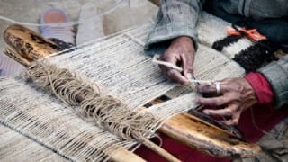 E-portal for Pashmina products launched