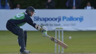 Ireland vs Oman, T20 World Cup 2016, Live Cricket Streaming Online: Free Live Telecast of IRE vs OMN on Starsports.com