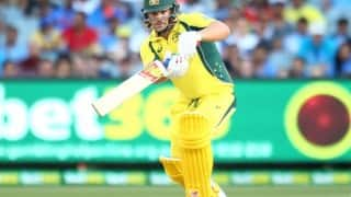 India vs Australia, Live: Australia score 160 for 6 in 20 overs in ICC T20 World Cup 2016