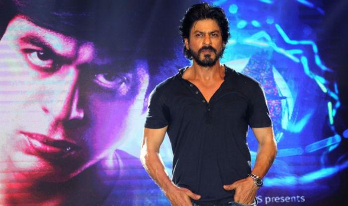 After Salman's comment, Did SRK Just Make a Similar Mistake?