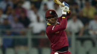 West Indies proceed to semis, South Africa almost out of ICC T20 World Cup 2016