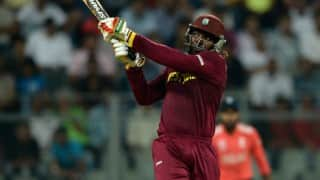 South Africa vs West Indies, T20 World Cup 2016, Live Cricket Streaming Online: Free Live Telecast of SA vs WI on Starsports.com