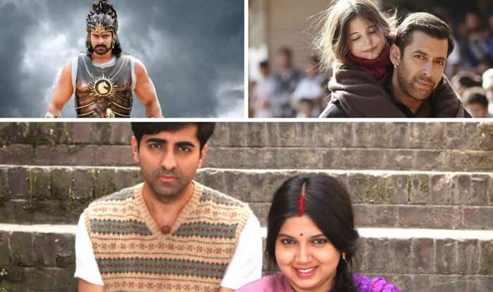 63rd national film awards winners