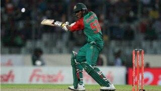Bangladesh vs Netherlands, T20 World Cup 2016, Live Cricket Streaming Online: Free Live Telecast of BAN vs NED on Starsports.com, Gazi TV