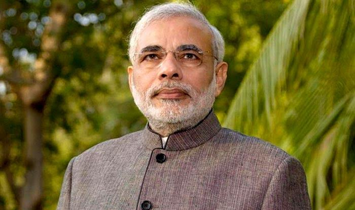 पीएम मोदी ने कहा 'असम का चुनाव मेरे लिए नुकसानदेह, पर लोगों के लिए कई गुना फायदेमंद'