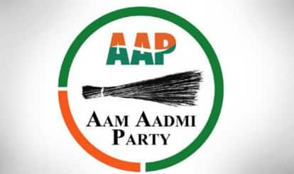 Aam Aadmi Party announces candidates for MCD by-elections